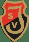 Logo SV Jungingen